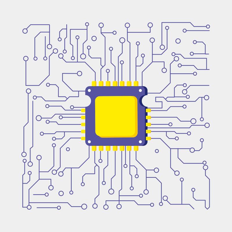 ICS3U: Introduction to Computer Science