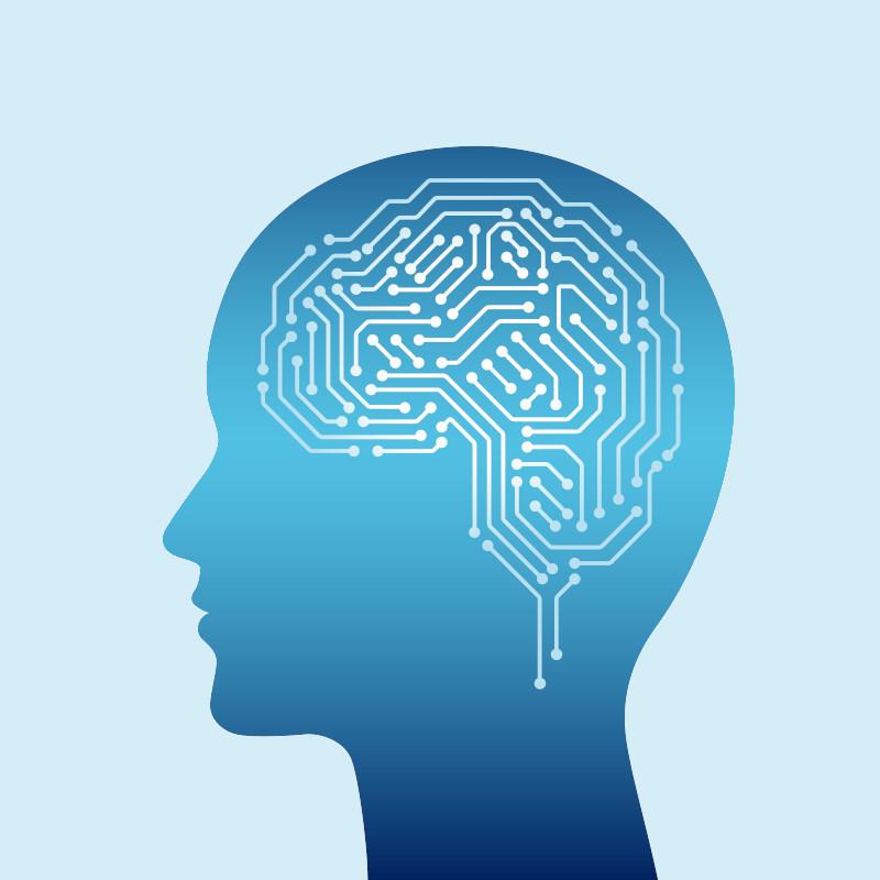ICS4U: Computer Science